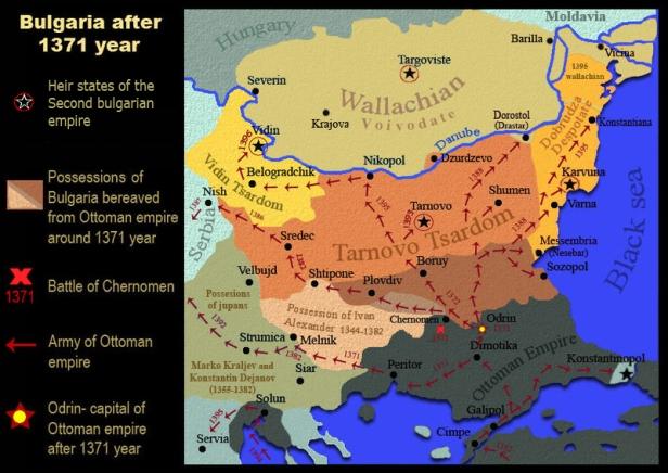 Bulgaria-1371