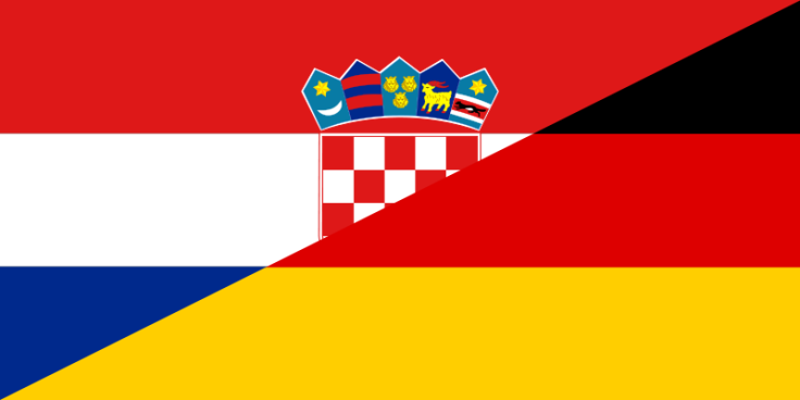 Flag_of_Croatia_and_Germany