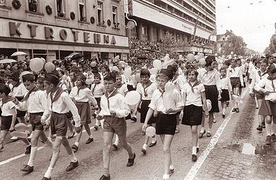 1961-tito-pionier