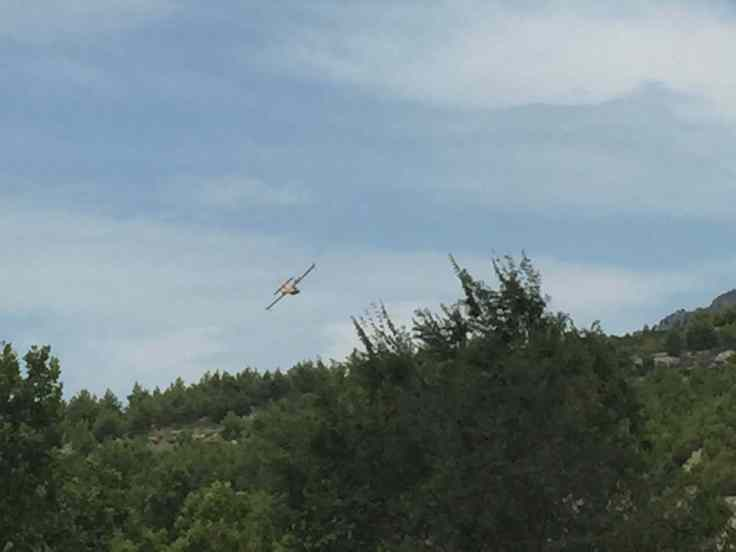 canadair-in-aktion-min