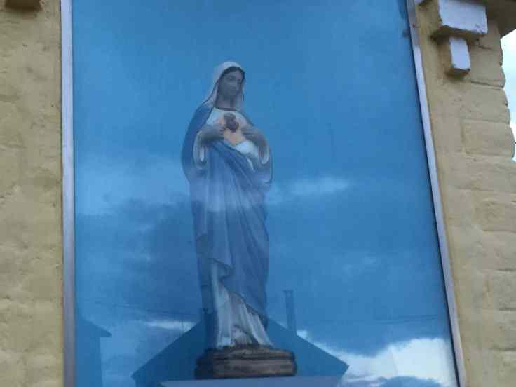 zag-maria-min