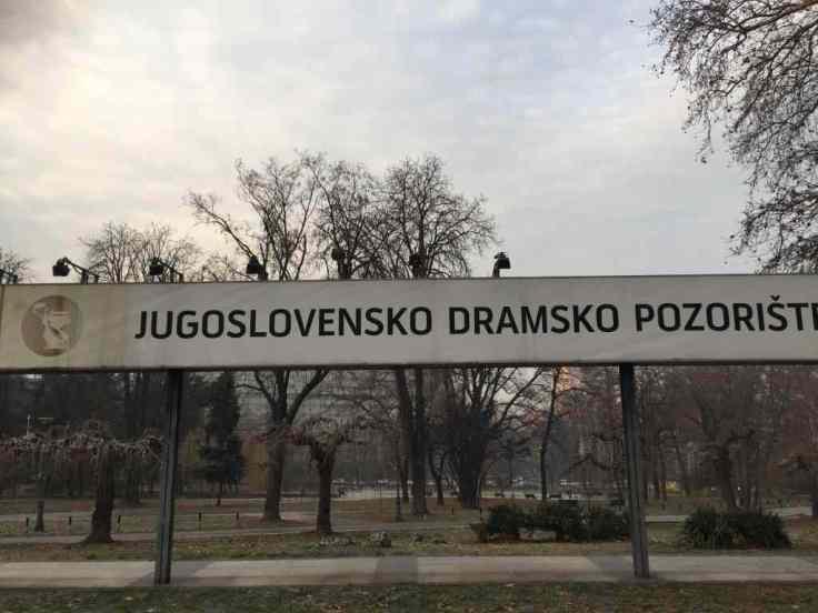 jugoslovensko-darmsko-1