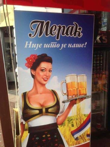 Nis Merak (2)