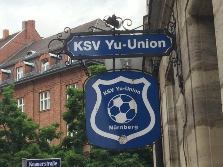 YU Verein Nürnberg (14)