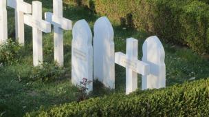 BG Friedhof (17)