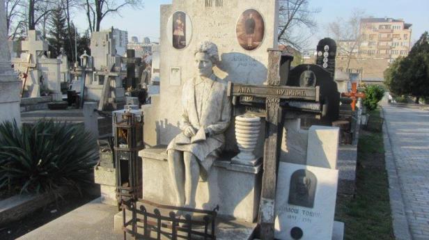 BG Friedhof (18)