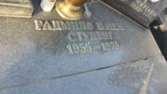 BG Friedhof (25)