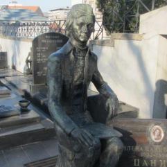 BG Friedhof (30)