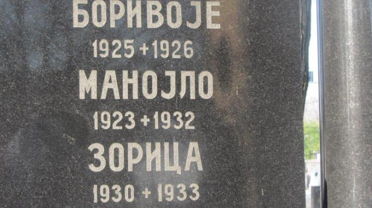 BG Friedhof (52)