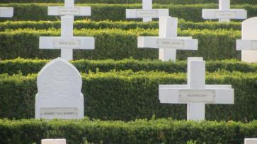 BG Friedhof (8)