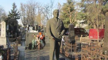 BG Friedhof (9)