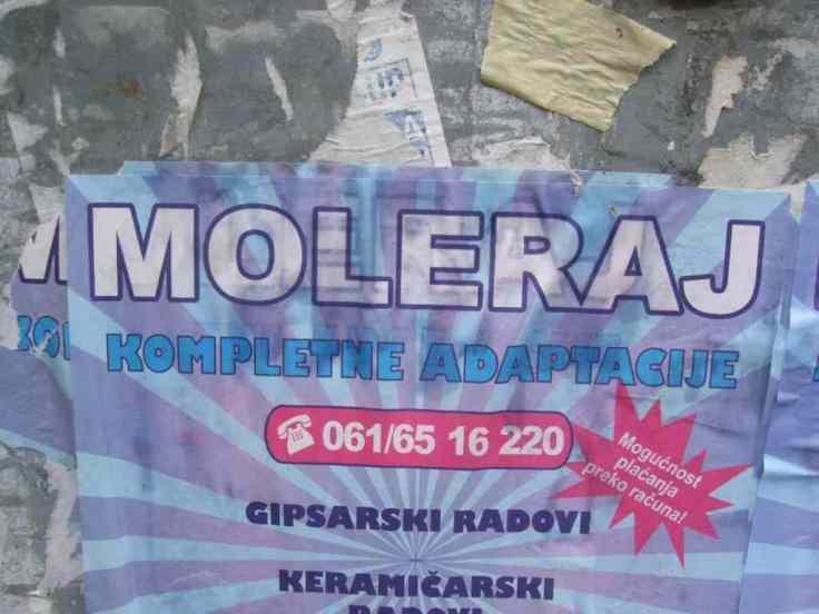 Moleraj (1)