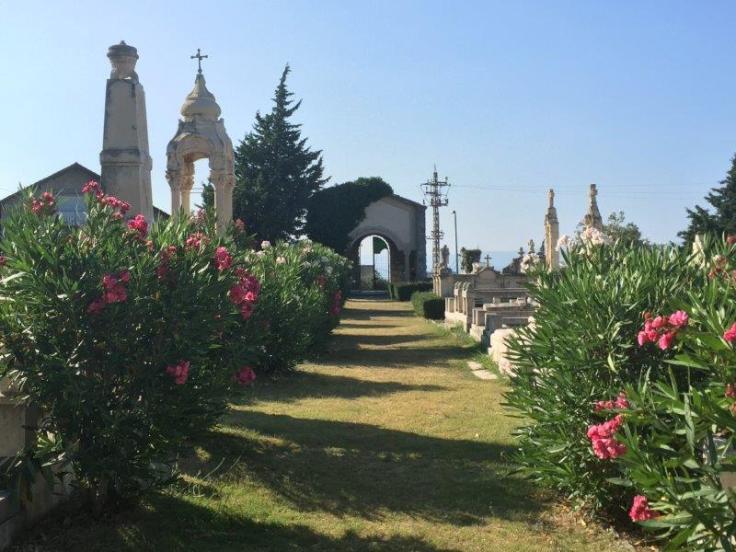 MRO Friedhof (32)
