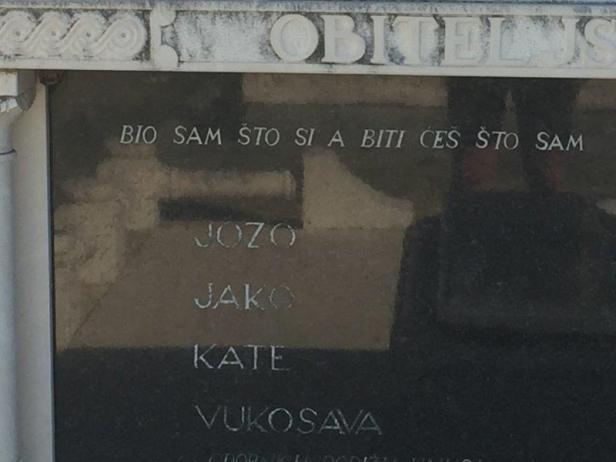 MRO Friedhof (39)