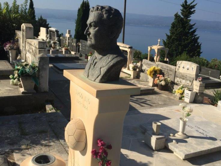 MRO Friedhof (9)