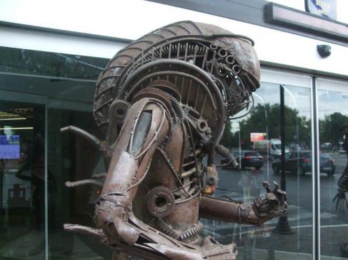 Serbian Transformer (4)