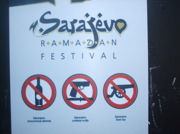 Ramazan Schilder