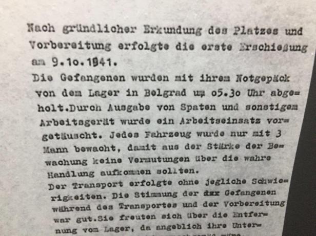 Blog Wehrmacht in Serbien (1)
