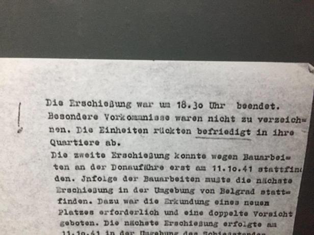 Blog Wehrmacht in Serbien (2)