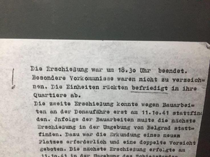 Blog Wehrmacht in Serbien (2)