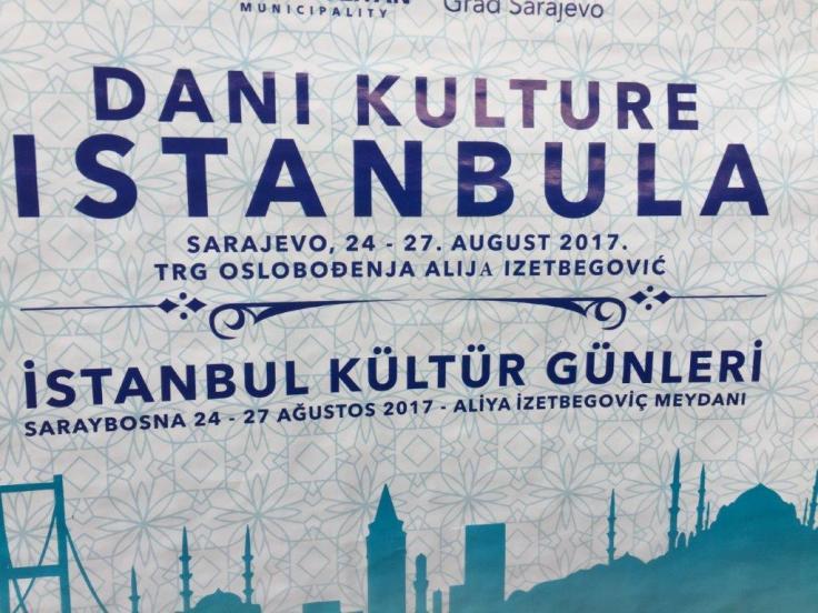 Sarajevo 9 17 II (7)