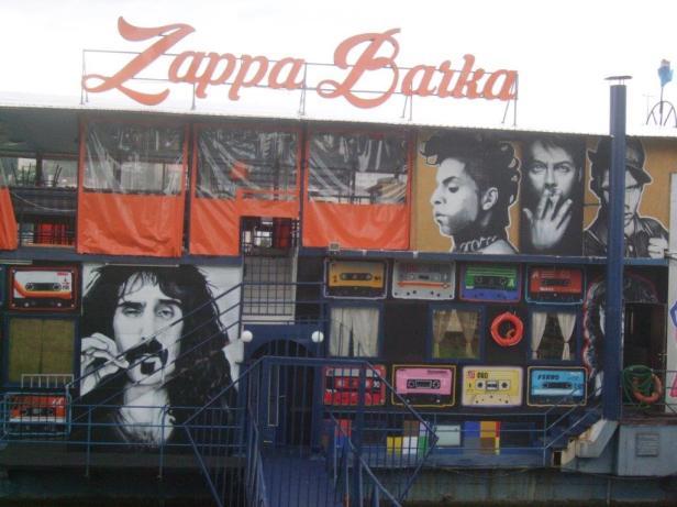 Zappa Barka (3)