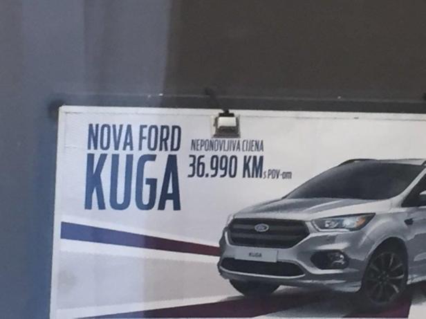 kUGA (2)