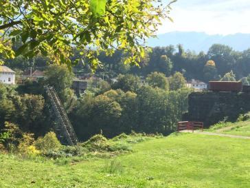 Blog Jablanica Brücke 1