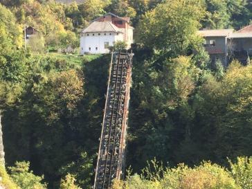 Blog Jablanica Brücke 2