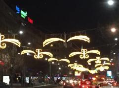 Belgrad Weihnachten eins (2)
