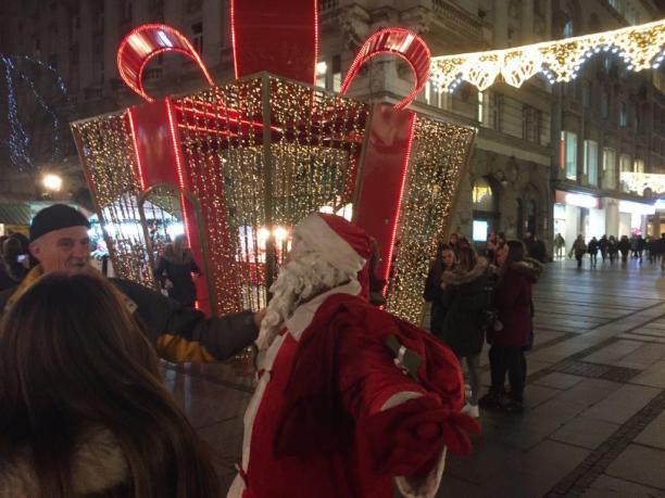 Belgrad Weihnachten eins (6)