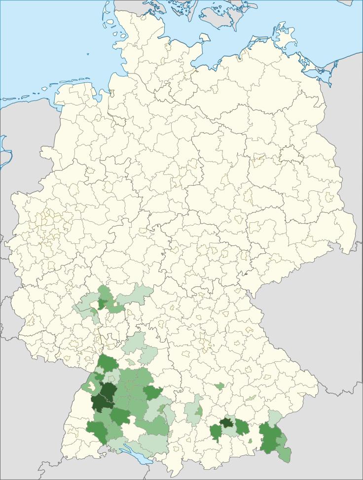 Staatsangehörigkeit_Kroatien_in_Deutschland