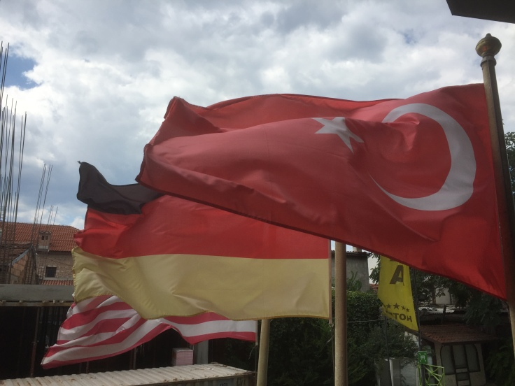 Deutsch türkisch (2)