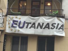 eutanasija28229