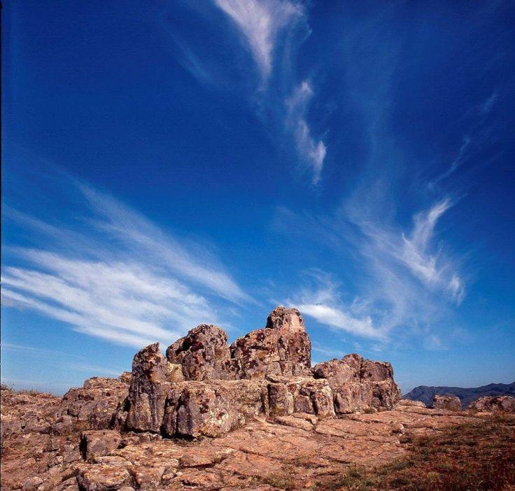 Megalithic_Observatory_Kokino