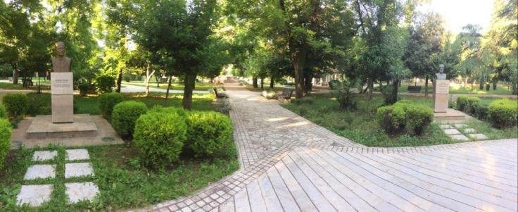 ME Podgorica Park (2)
