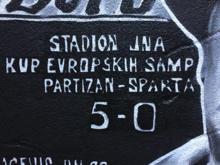 Belgrad Grupa IN (2)
