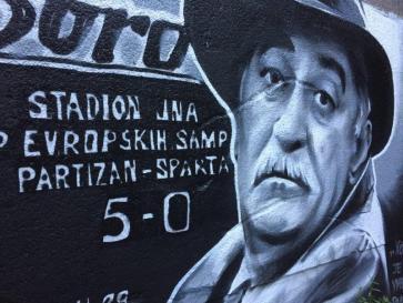 Belgrad Grupa IN (3)