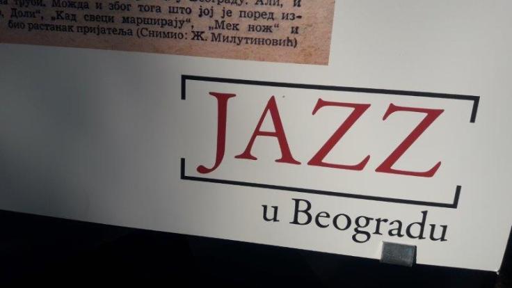 Belgrad Jazz (14)