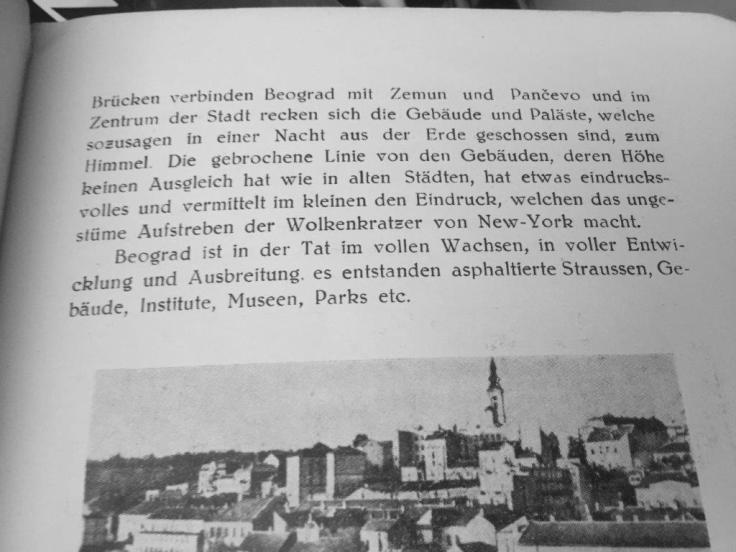 Führer durc Belgrad 2 (2)