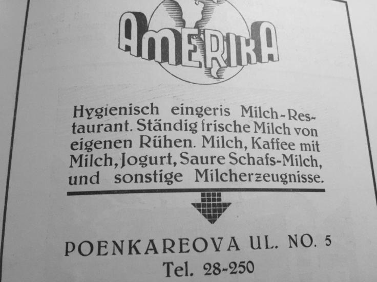 Führer durch Belgrad (16)