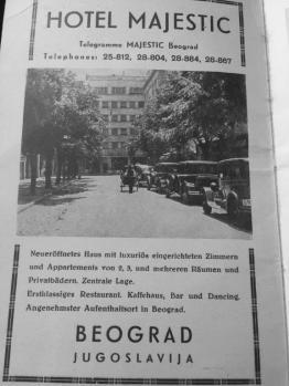 Führer durch Belgrad (18)