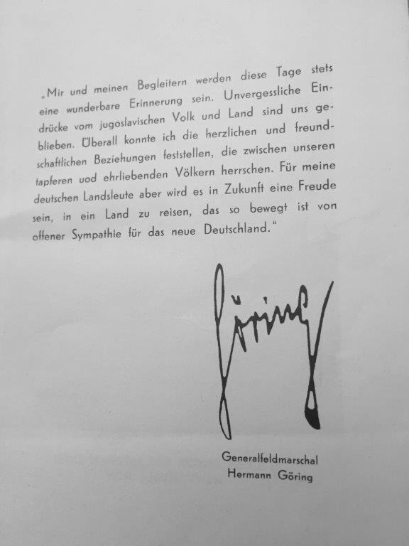 Führer durch Belgrad (23)