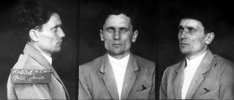 Josip_Broz_Tito_in_prison_1928