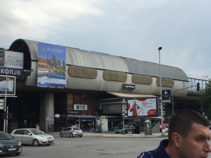 Skopje Bahnho (11)
