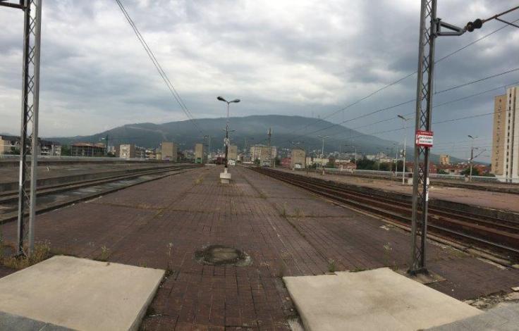 Skopje Bahnhof (25)