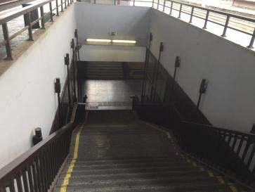 Skopje Bahnhof (27)