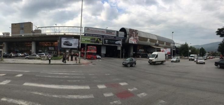 Skopje Bahnhof (7)