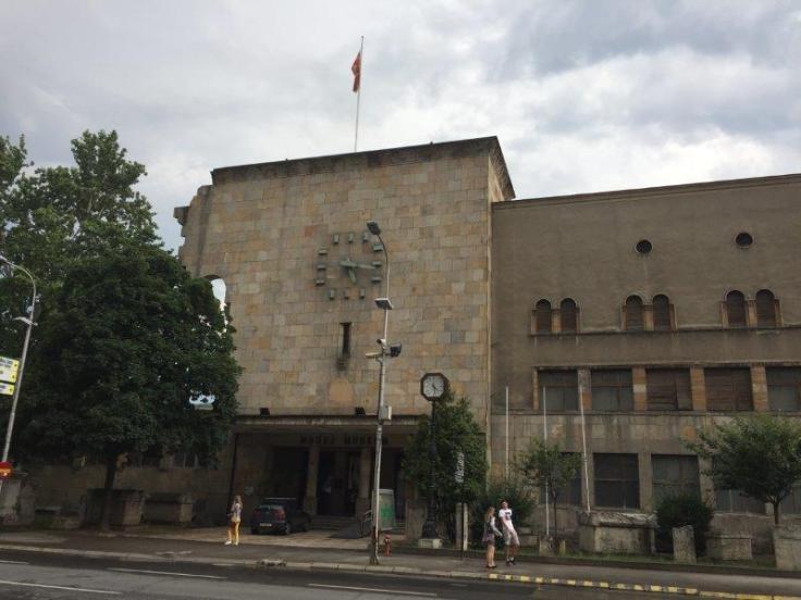 Skopje Erdbeben 1 (5)