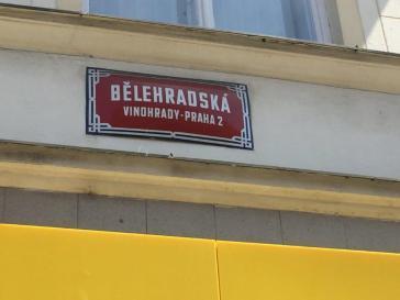 Prag Jugoslavska 2019 (2)
